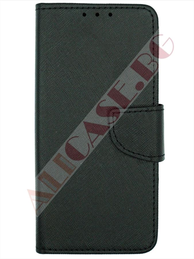 Калъф тефтер за Huawei P Smart Z от ALIcase.bg - 1