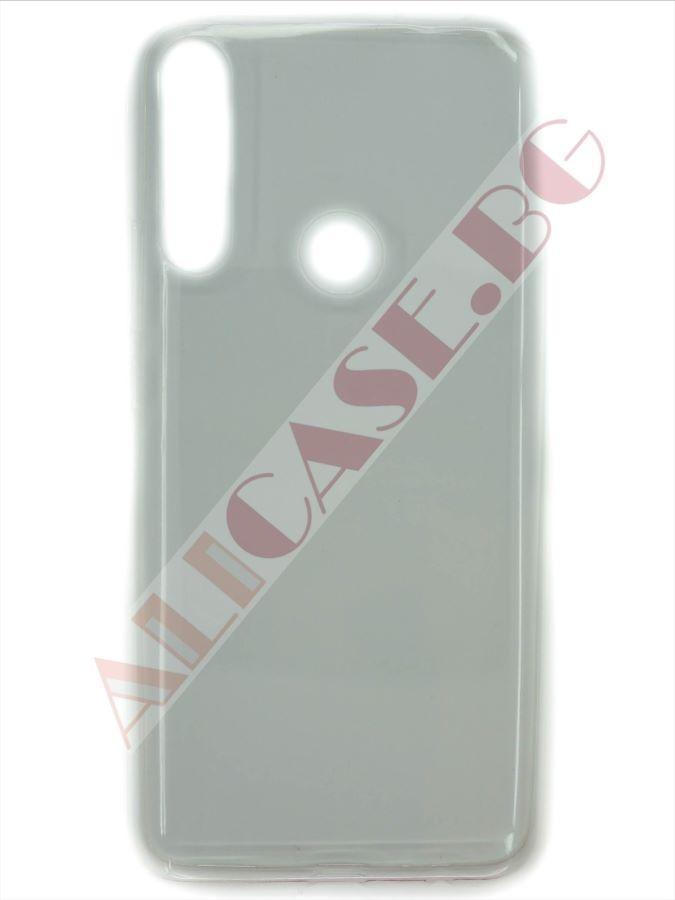Кейс за Huawei P Smart Z от ALIcase.bg - 1