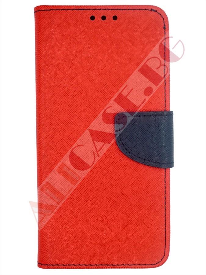 Keis-Nokia-1-plus-1