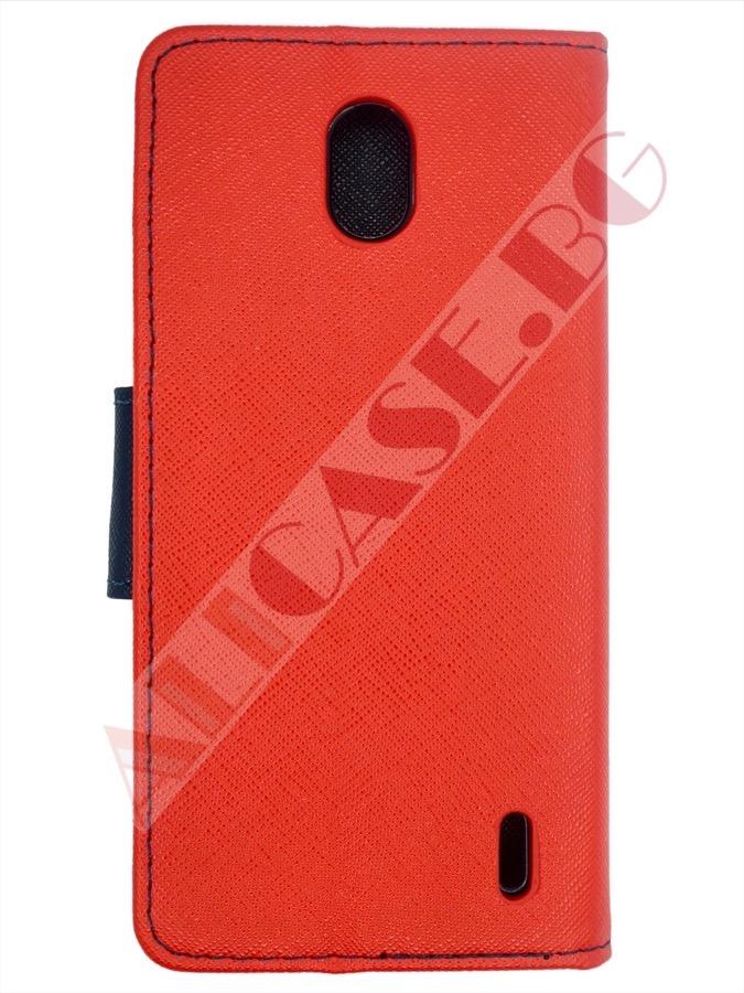 Keis-Nokia-1-plus-5