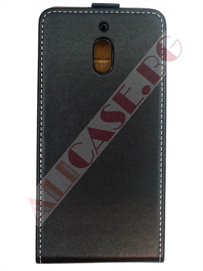 Keis-Nokia-2.1-5