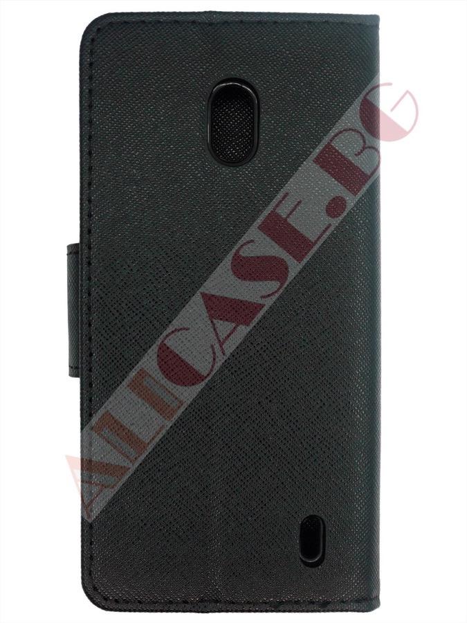 Keis-Nokia-2.2-5
