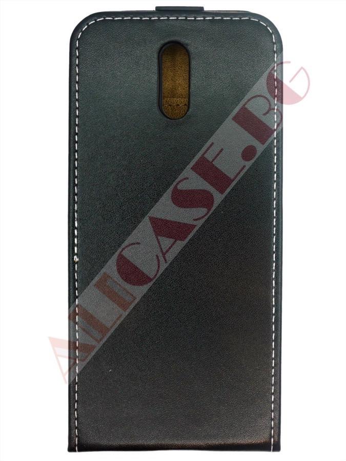 Keis-Nokia-2.3-5
