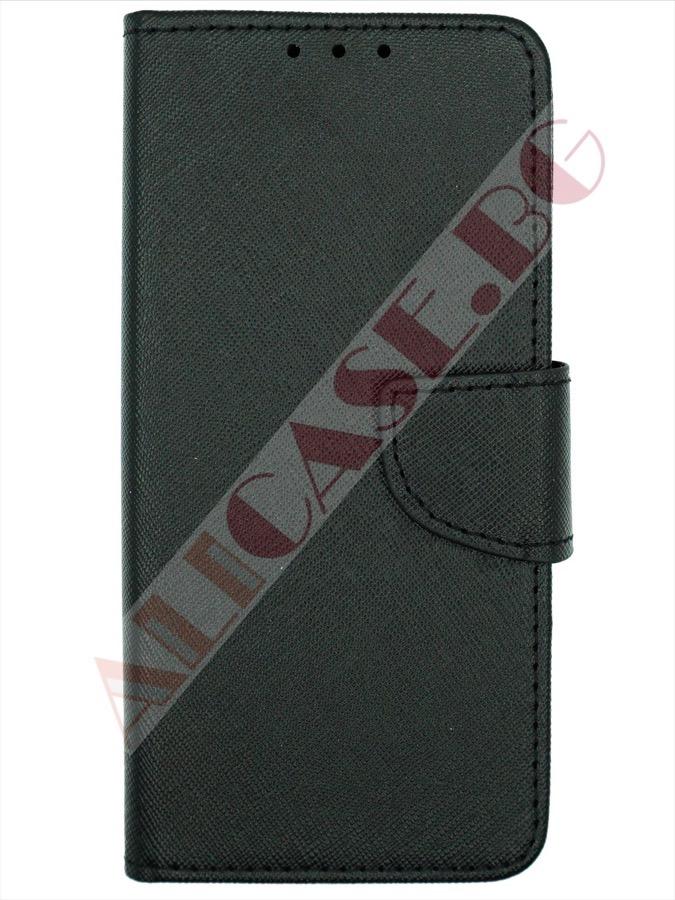 Keis-Nokia-5.1-1