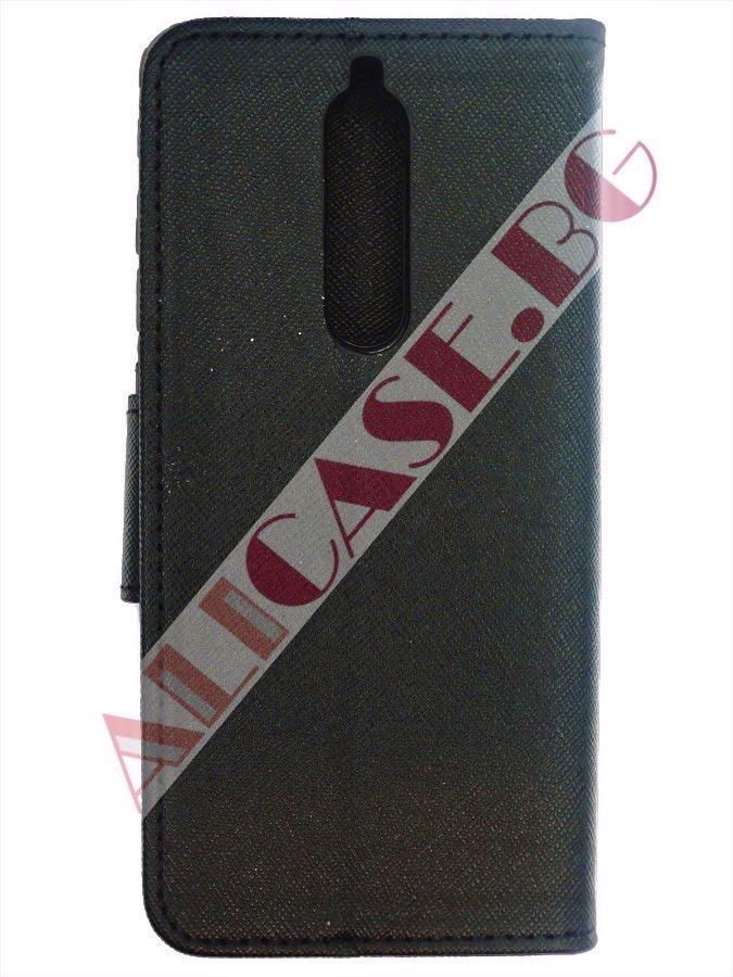 Keis-Nokia-5.1-5