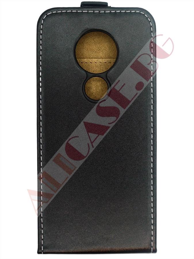 Keis-Nokia-6.2-5