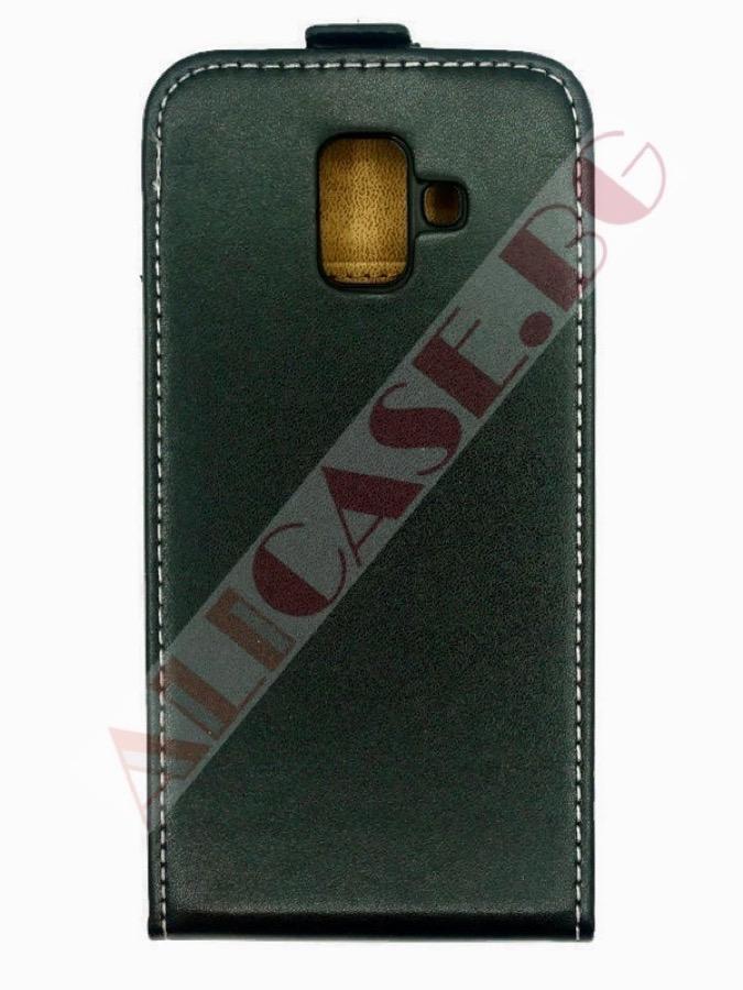 Keis-Samsung-A6-2018-5