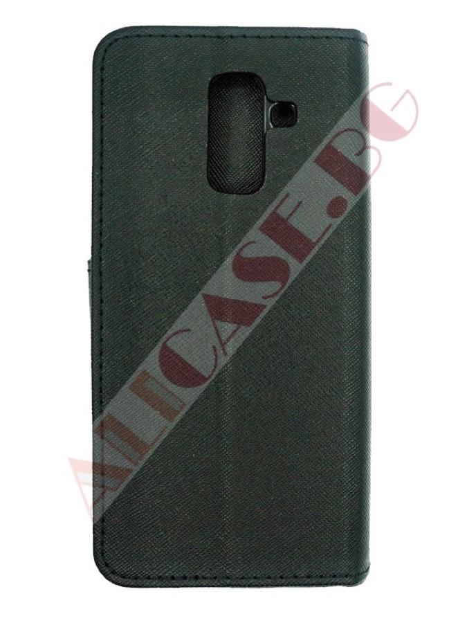 Keis-Samsung-A6-plus-5