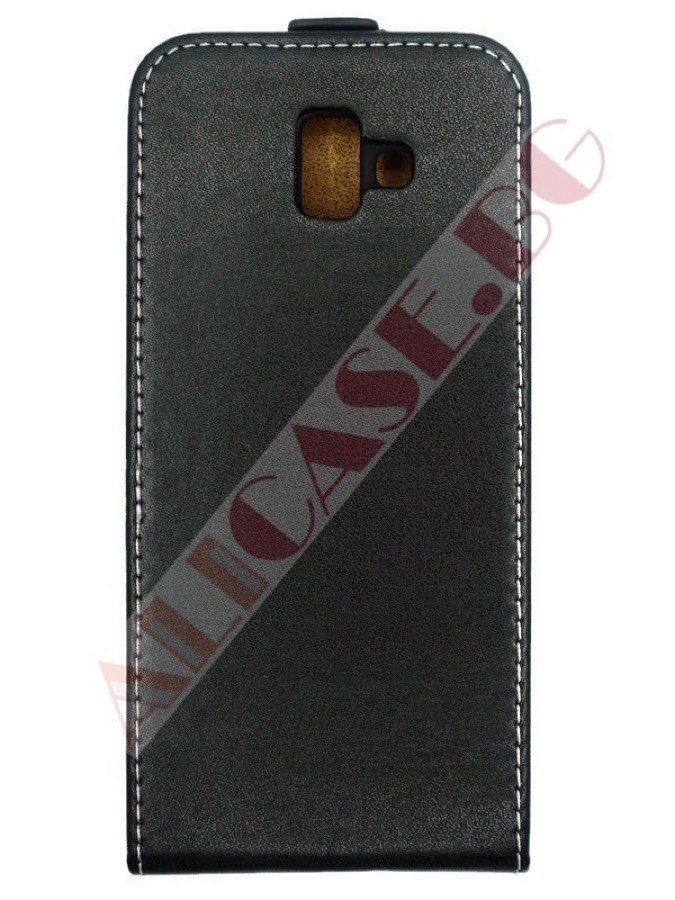 Keis-Samsung-J6-plus-5