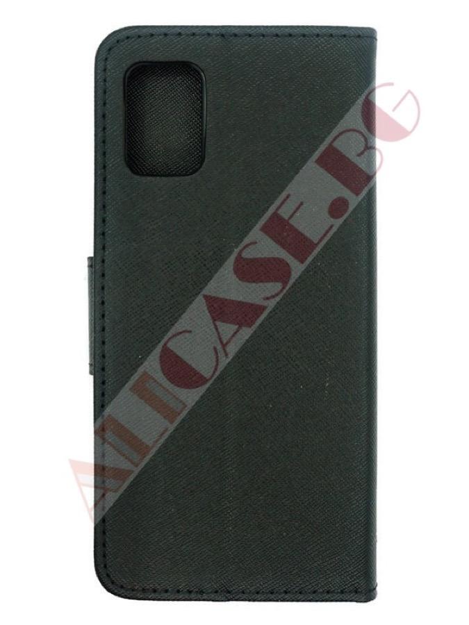 Keis-Samsung-a-51-5