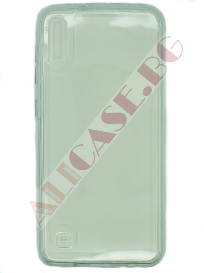 Keis-Samsung-a10-1
