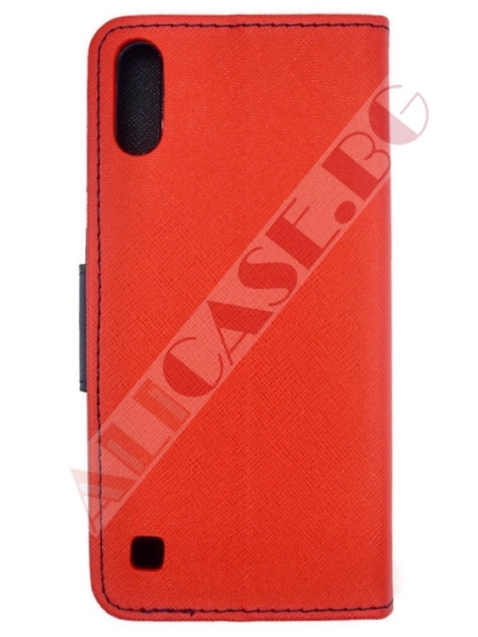 Keis-Samsung-a10-5
