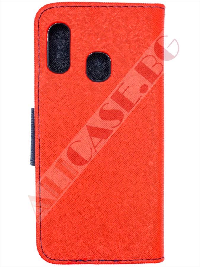 Keis-Samsung-a20e-5