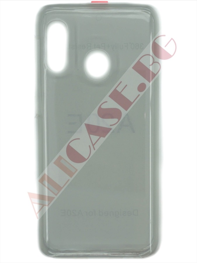 Keis-Samsung-a20e-1