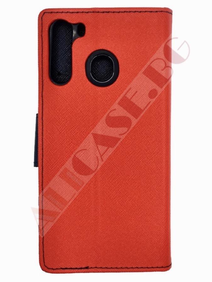 Keis-Samsung-a21-5