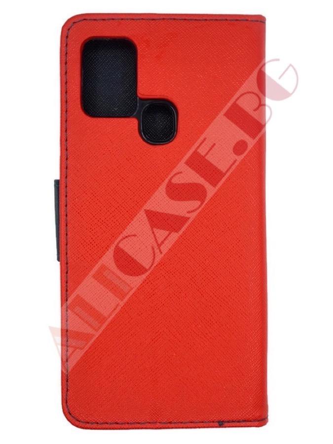 Keis-Samsung-a21s-5
