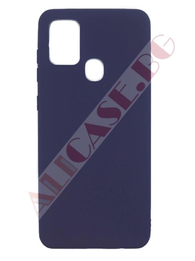 Keis-Samsung-a21s-1