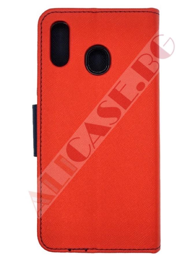 Keis-Samsung-a30-5