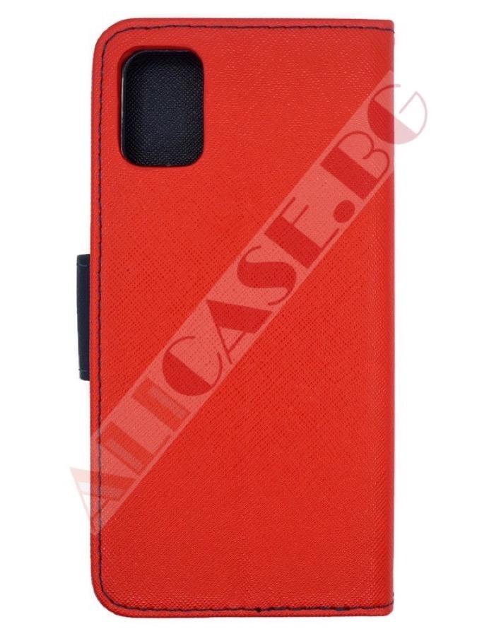 Keis-Samsung-a31-5