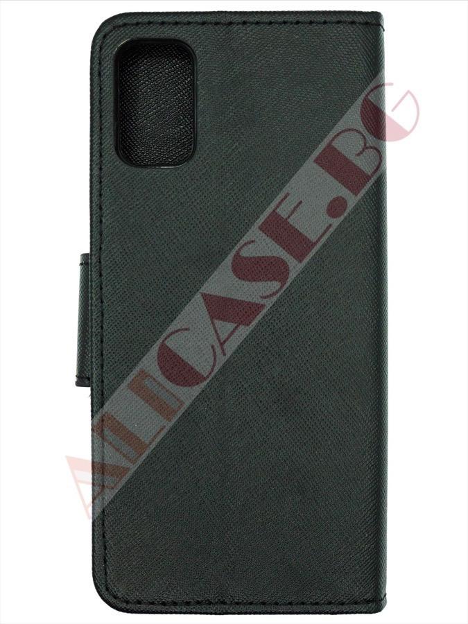 Keis-Samsung-a41-5