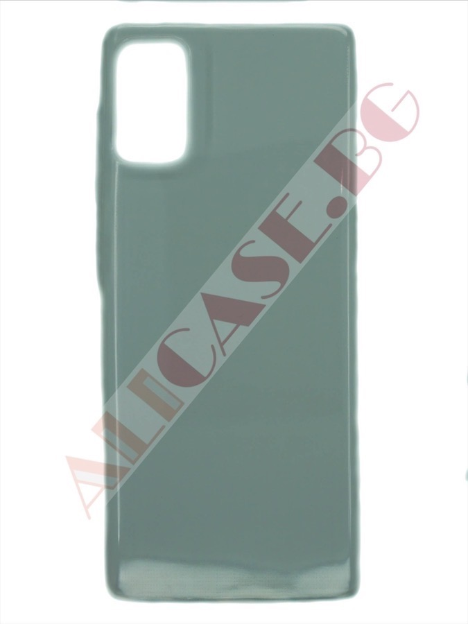 Keis-Samsung-a41-1