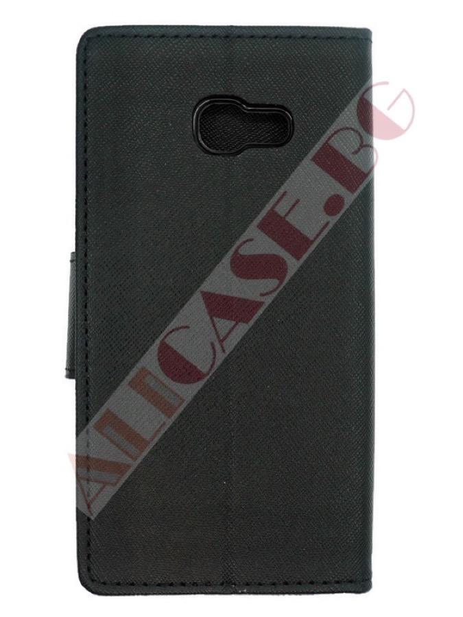 Keis-Samsung-a5-2017-5