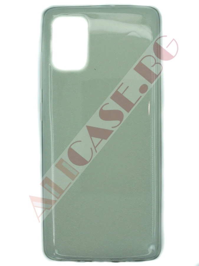 Keis-Samsung-a51-1