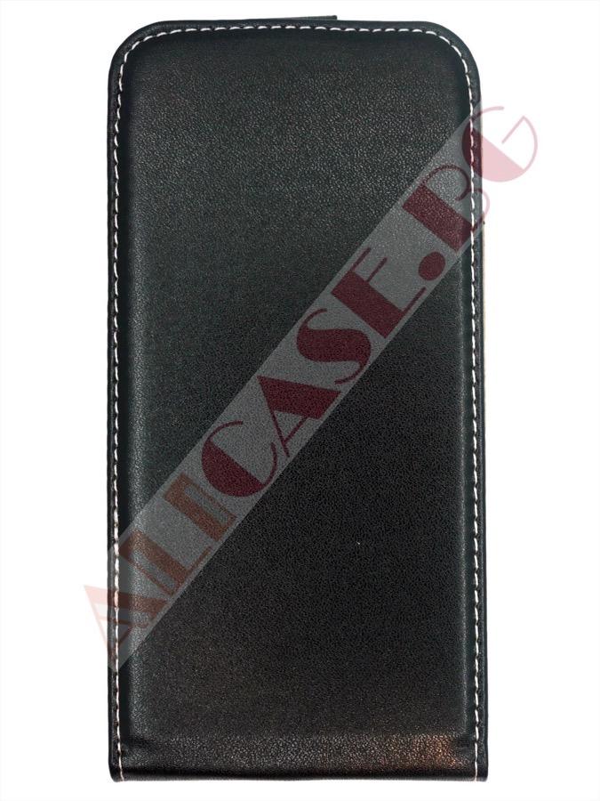Keis-Samsung-a51-5G-1