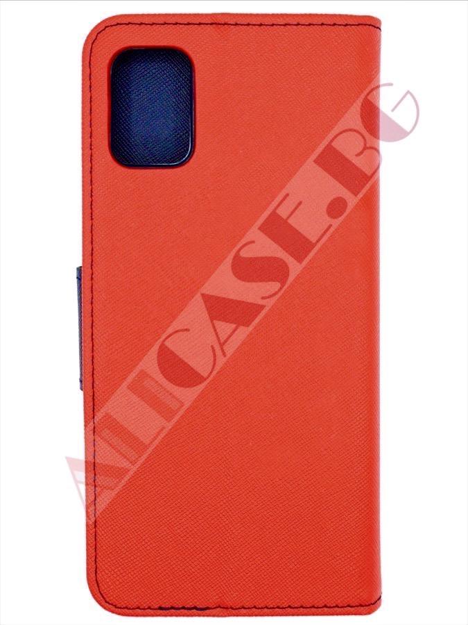 Keis-Samsung-a51-5