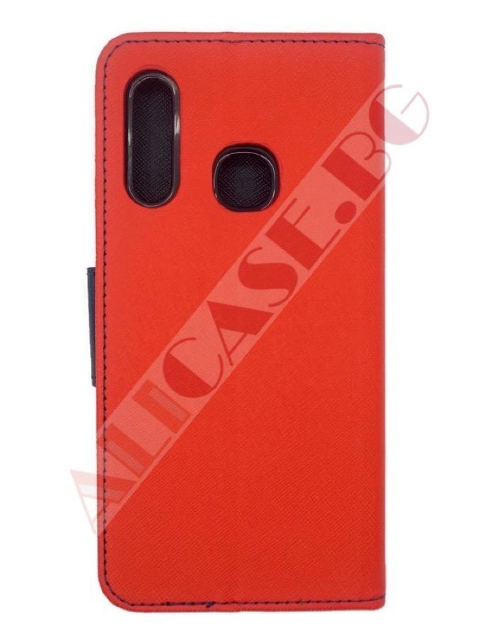 Keis-Samsung-a70e-5