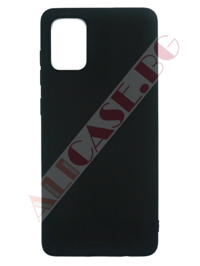 Keis-Samsung-a71-1