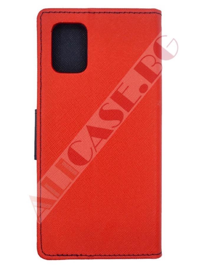 Keis-Samsung-a71-5G-5