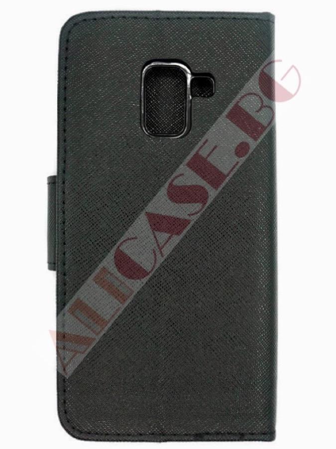 Keis-Samsung-a8-2018-5