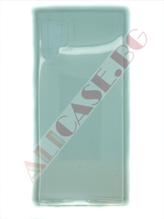 Keis-Samsung-note-10-pro-1