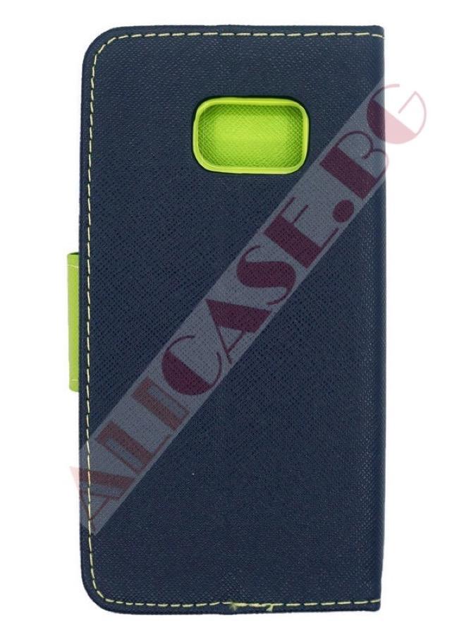 Keis-Samsung-s7-5
