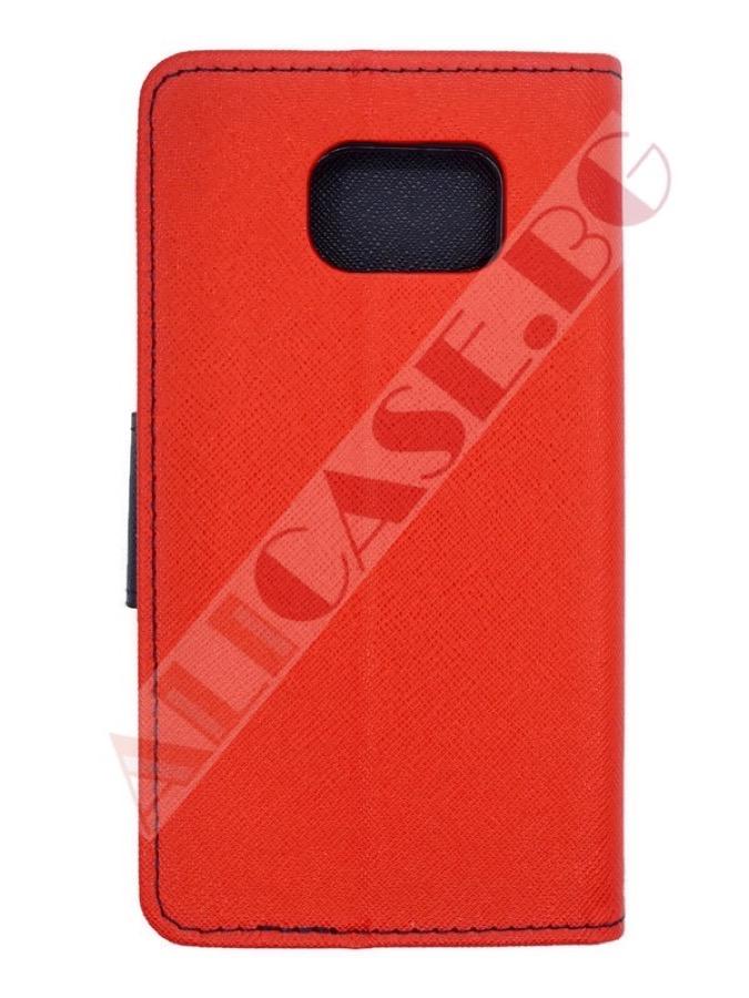 Keis-Samsung-galaxy-s7-edge-5