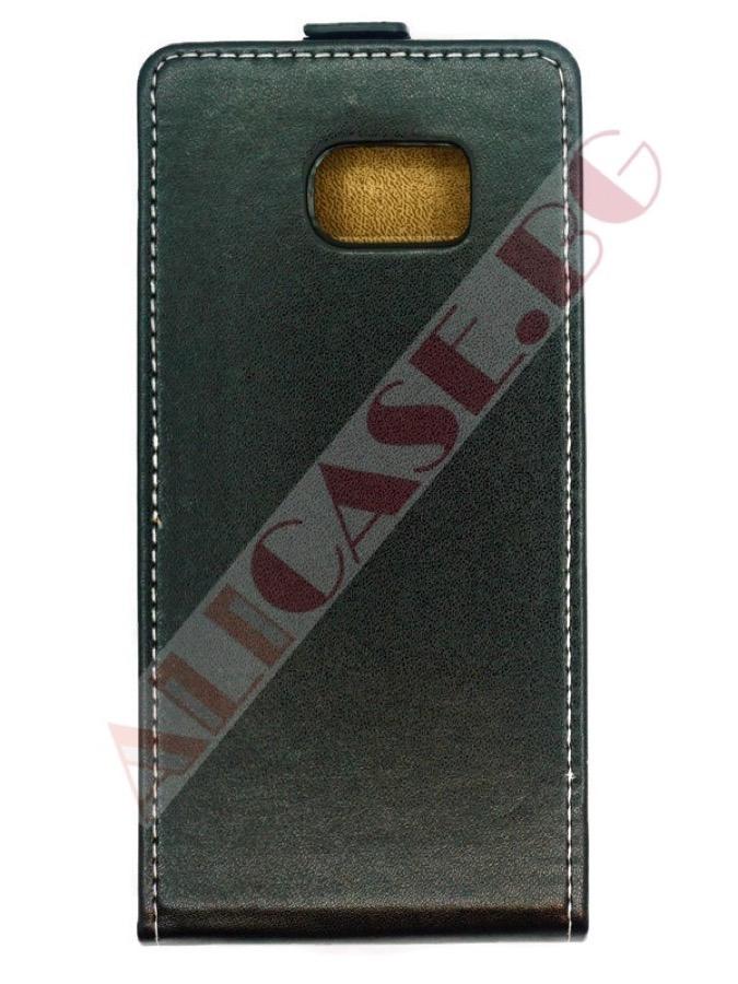 Keis-Samsung-galaxy-s7-edge-1
