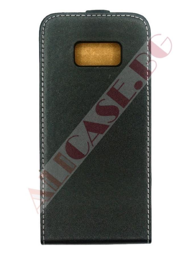 Keis-Samsung-galaxy-s8-plus-5