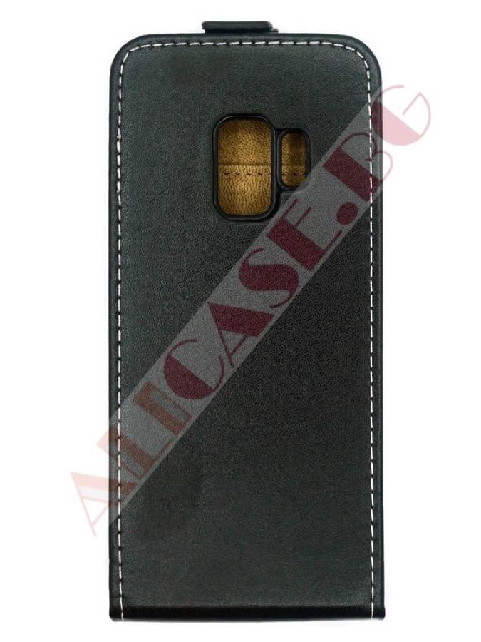 Keis-Samsung-s9-5