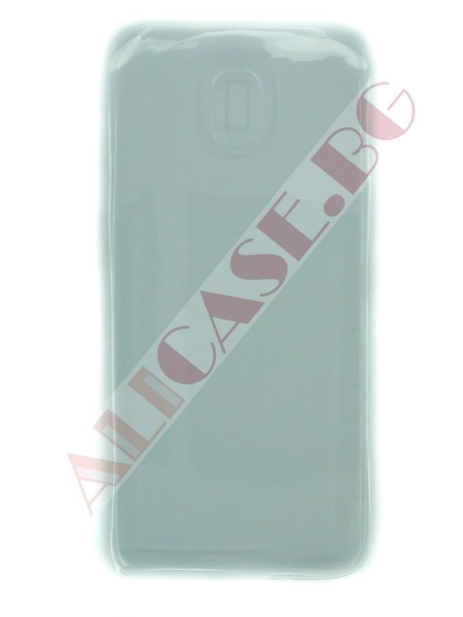 Keis-Samsung-j3-2017-1