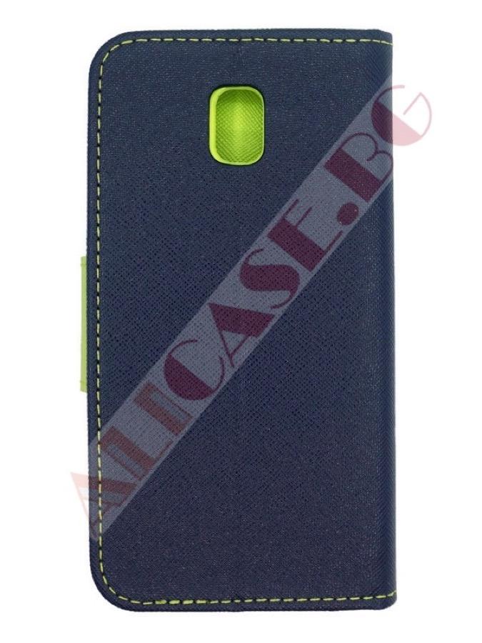 Keis-Samsung-j3-2017-5