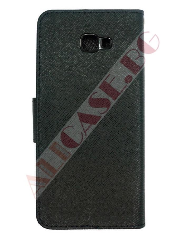 Keis-Samsung-j4-plus-5