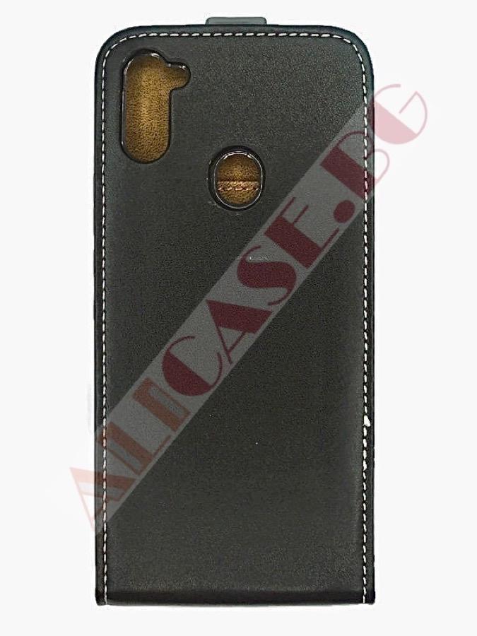 Keis-Samsung-m11-5