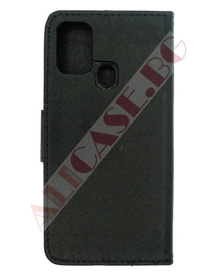 Keis-Samsung-m31-5