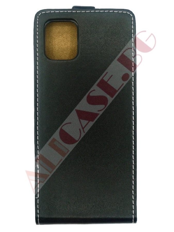 Keis-Samsung-note-10-lite-5