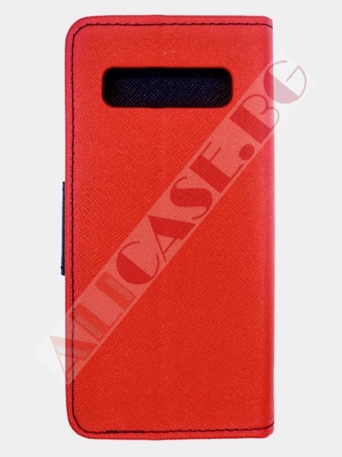 Keis-Samsung-s10-5