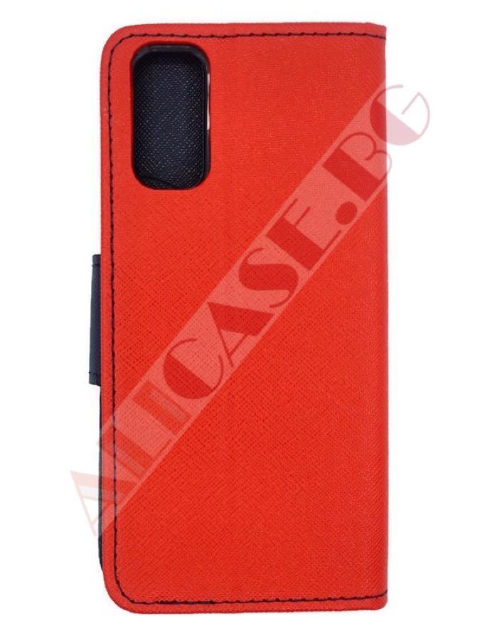 Keis-Samsung-s20-5