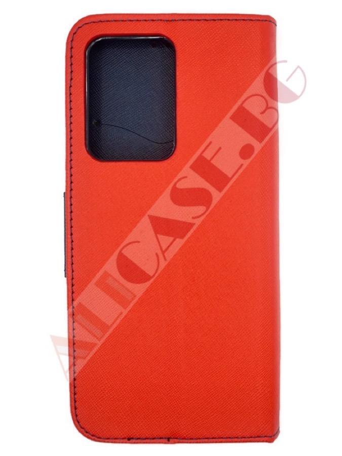 Keis-Samsung-s20-ultra-5