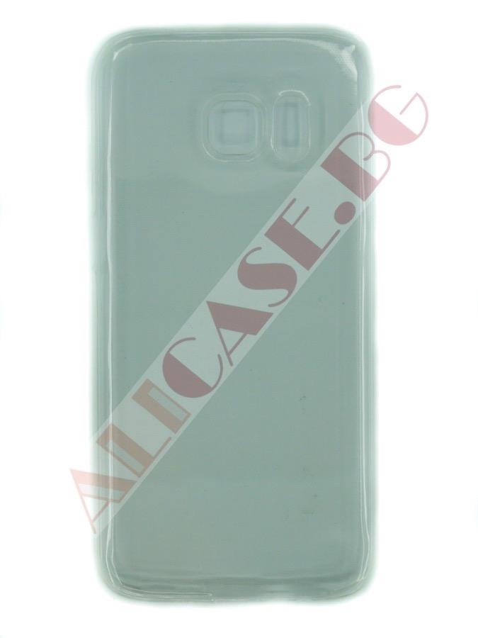 Keis-Samsung-s7-1