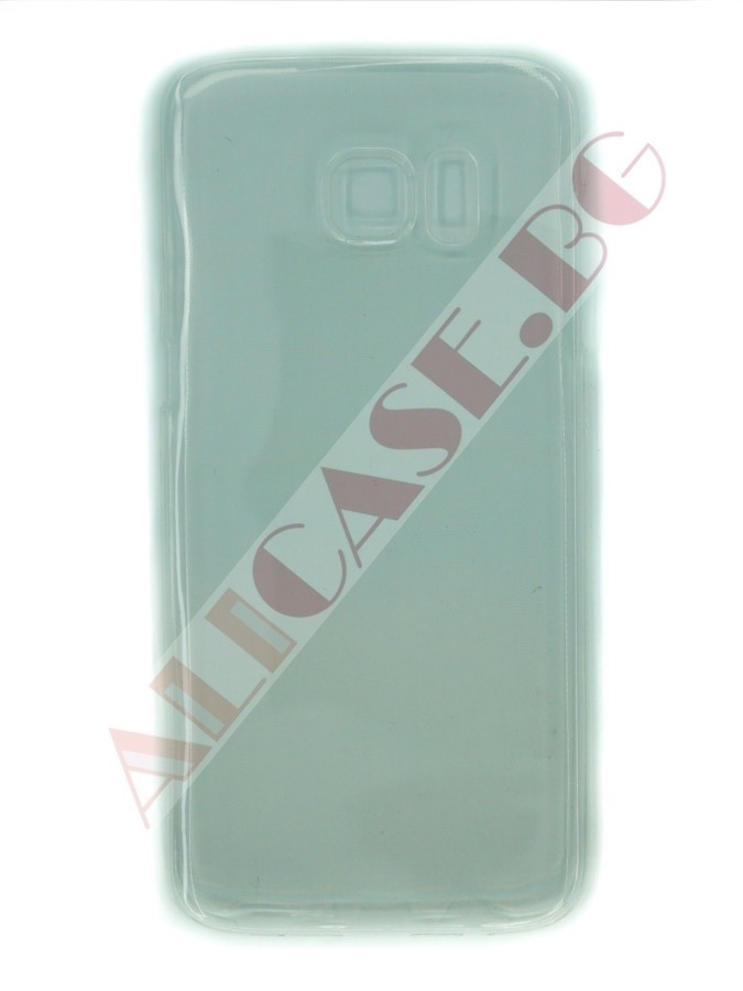 Keis-Samsung-s7-edge-1